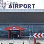Додон проверил предпринимаемые меры безопасности в аэропорту в связи с коронавирусом