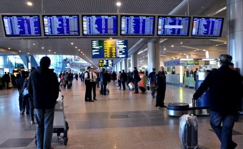 Додон требует вернуть аэропорт в государственное управление: Президент рассказал, как это сделать (ВИДЕО)
