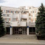 Скандал в больнице им. В.Игнатенко: жительница столицы обвиняет травматолога в халатности (ВИДЕО)