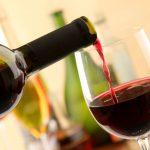 В Брянске молдаванин пытался перевезти 150 литров виноматериала под видом сока