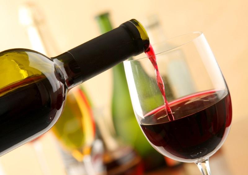 Молдавская продукция за границей: наши вина теперь можно приобрести в 15 штатах Америки