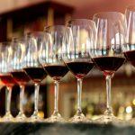 Молдавские вина завоевали более 300 медалей в 2017 году
