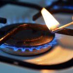 Президент: Думаю, что тариф на газ в Молдове для конечных потребителей в ближайшее время снизится (ВИДЕО)