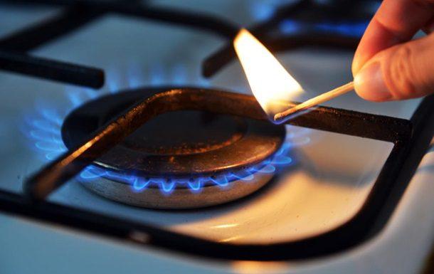 Зима будет суровой: газ может подорожать на 35%