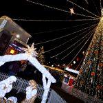 В Кишиневе откроется «Сказочный городок»
