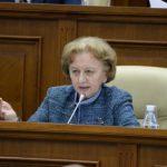 Гречаный: Партия социалистов выдвинула более 60 законодательных инициатив в 2017 году (ВИДЕО)
