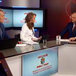 Президентура оспорит в КС конституционность закона о запрете российских новостей и передач в Молдове