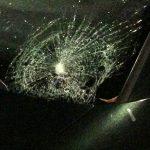 Чаще всего аварии в Кишиневе происходят по пятницам с 12.00 до 20.00