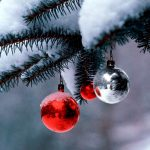Какая погода ждет жителей Молдовы на католическое Рождество