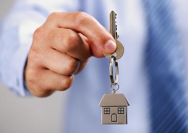 В Молдове настал период, когда приобретать жильё становится выгодно (ИНФОГРАФИКА)