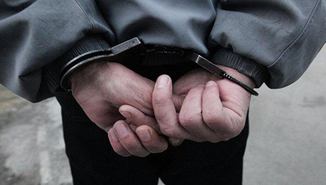 В Кишиневе пожилой адвокат два года сексуально эксплуатировал несовершеннолетнюю (ВИДЕО)