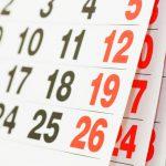 8 марта и 1 мая в Молдове могут перестать быть официальными выходными