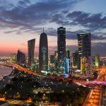 Внимание! В Катаре введены жесткие ограничения на ввоз табачных изделий