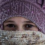 Вторая половина недели в Молдове выдастся морозной, а местами и снежной