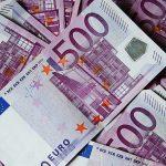 "Сотрудница молдавского банка ""нагрела"" клиента на сумму более 145 тысяч евро"