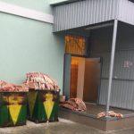 """В Молдове """"накрыли"""" цех по производству колбасы из испорченного мяса (ВИДЕО)"""