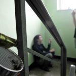 Наркомана поймали с поличным на одной из улиц Бендер