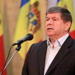 Андрей Негуца возвращается на должность посла Молдовы в России
