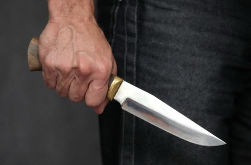 Житель столицы проведет 20 лет за решеткой за жестокое убийство отца
