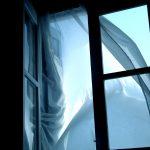 Нетрезвый тираспольчанин выпал из окна и был доставлен в реанимацию