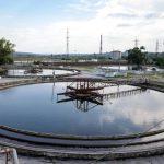 В Кишиневе может появиться неприятный запах: Apă-Canal начал вывоз ила из геотуб очистных сооружений