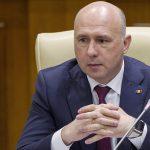 Павел Филип избран новым председателем ДПМ