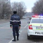 Названы самые опасные участки дорог в стране, которые будут патрулироваться круглосуточно