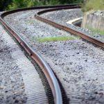 С февраля поезд Кишинёв-Яссы будет курсировать 3 раза в неделю