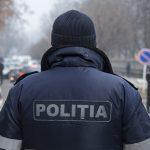 Очередные атаки на полицейских: один мужчина бросил камень в машину МВД, а другой ударил полицейского