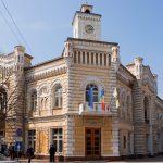 Бюджет Кишинева на 2018 год был принят в первом чтении