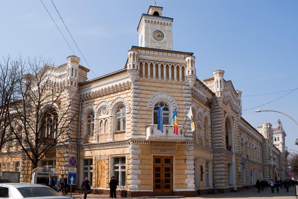 Социалисты организуют слушания по вопросу исполнения бюджета в пригородах Кишинева