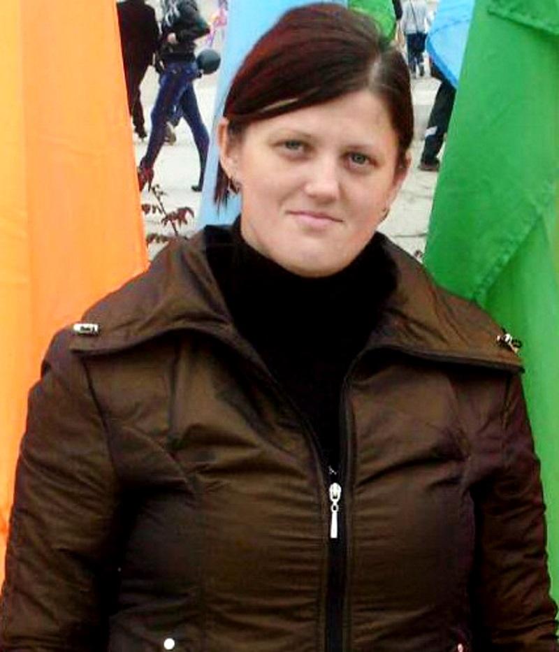 В Приднестровье без вести пропала женщина