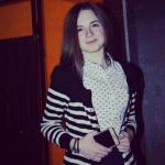В Молдове без вести пропала несовершеннолетняя девушка