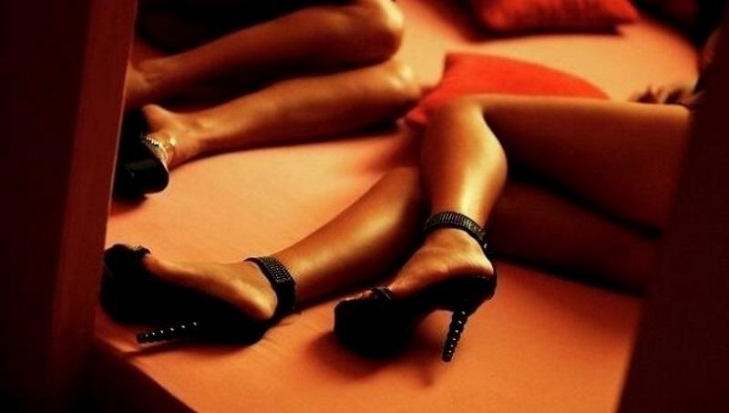 Двое любовников из Унген обманным путем намеревались отправить молдаванок заниматься проституцией в Италии
