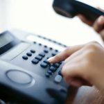 НАРЭКИТ: В 2018 году ещё более 35 тысяч абонентов отказались от фиксированной телефонии