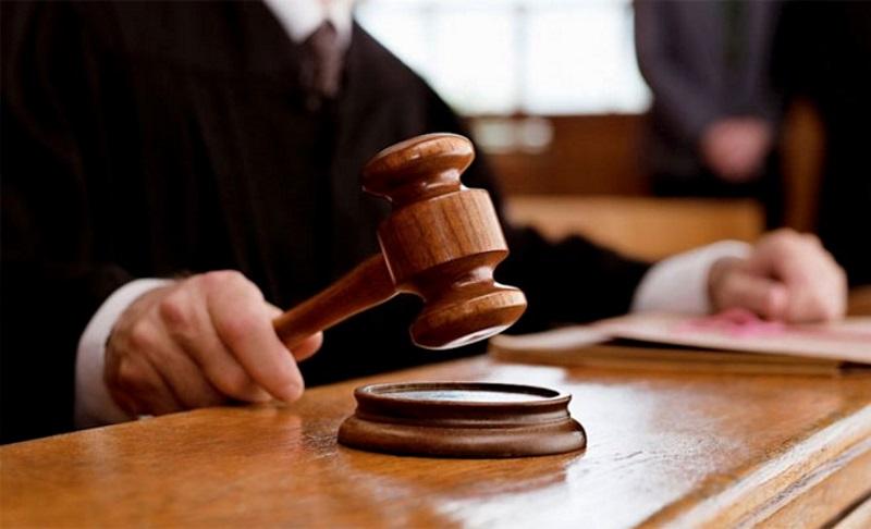 Не сдавший экзамен на получение прав молдаванин засудил госучреждение
