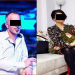 Турок и его молдавская любовница вербовали девушек для занятия проституцией (ВИДЕО)