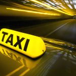 В iTaxi пояснили причины проблем с вызовом такси