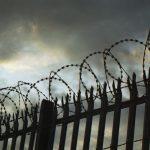 Промышлявший продажей героина столичный полицейский осужден на 13 лет лишения свободы