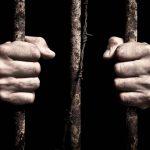Житель Криулян, жестоко расправившийся с матерью, проведет за решеткой 25 лет