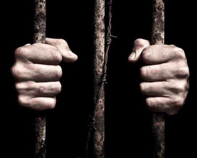 Молдаванина в Греции приговорили к 121 году тюрьмы: какое преступление совершил мигрант