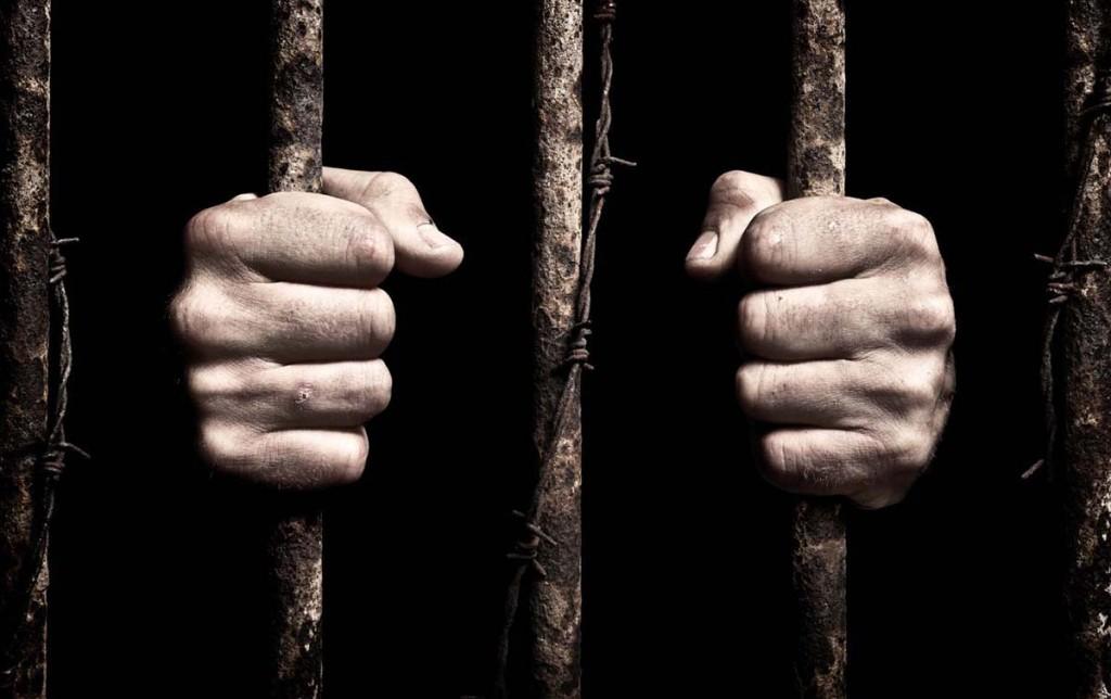 В тюрьме Прункул скончался очередной заключённый