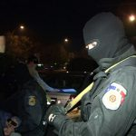 Столичная полиция «накрыла» преступную деятельность шести наркоторговцев (ВИДЕО)