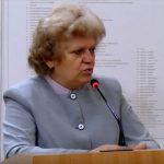 Евгения Чебан: Проблемы людей с особыми потребностями – это позор Киртоакэ (ВИДЕО)