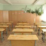 Статистика: в 2017 году в Молдове было закрыто почти полсотни школ