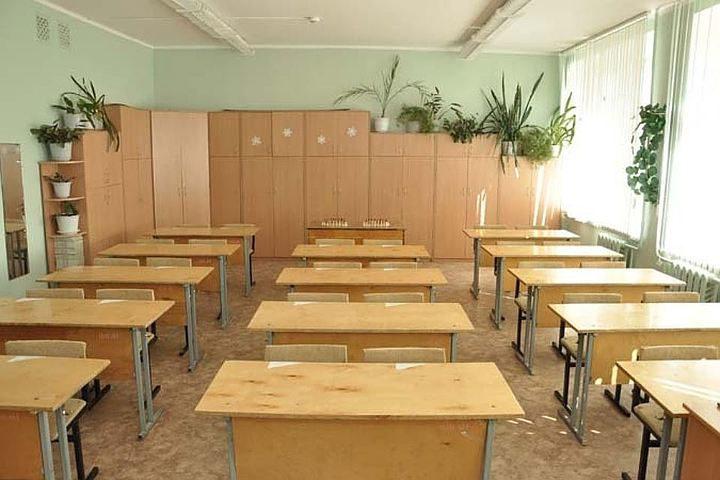 До 20 августа все школы Кишинева должны представить своё расписание работы