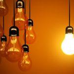 Вступает в силу новый тариф на электричество для конечных потребителей