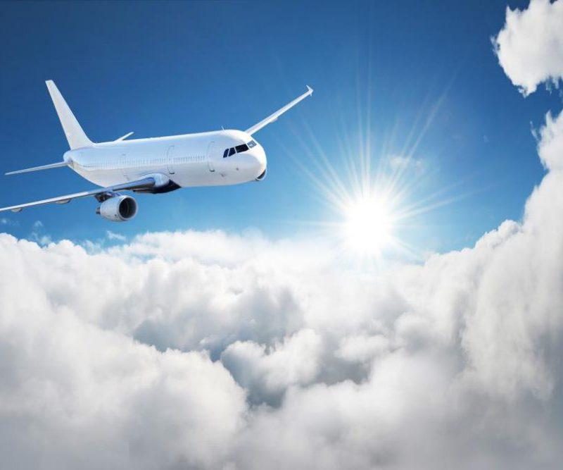 """Опасный полёт: пассажиры рейса """"Стамбул-Кишинёв"""" пожаловались на странные манёвры пилота (ВИДЕО)"""