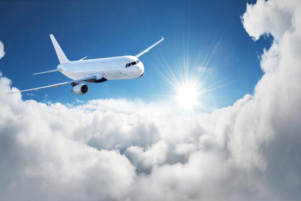 Багаж отправили, пассажиров – забыли: полсотни пассажиров не поместились на борт самолёта и не полетели в Москву