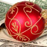 Сколько будут стоить доллар и евро 31 декабря и 1 января